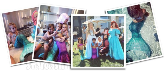 Penelope_Disick_North_West_mermaid_party_photos